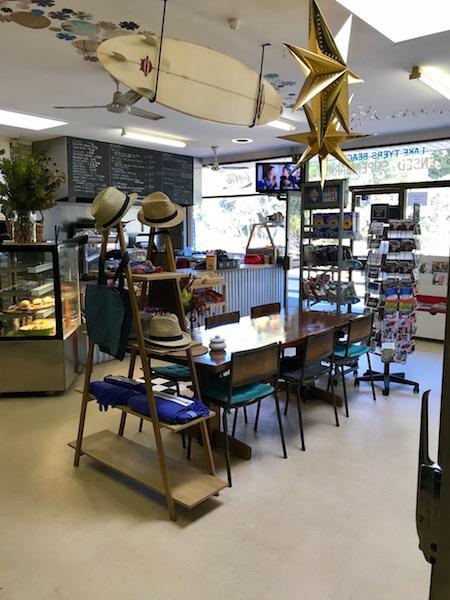 Food, Beverage & Hospitality - Lake Tyers Beach VIC 3909 - 2014842963