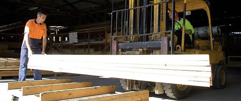 Furniture / Timber - Gold Coast QLD 4211 - 2014853564