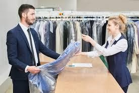 Clothing & Accessories  business for sale in Maroochydore - Image 1