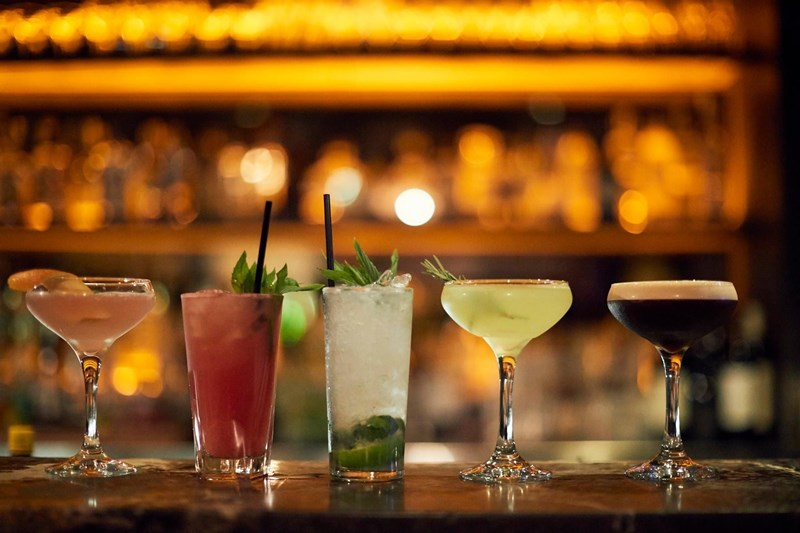 Alcohol & Liquor  business for sale in Perth - Image 1