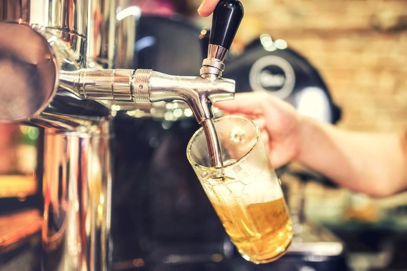 Alcohol & Liquor  business for sale in Perth - Image 3