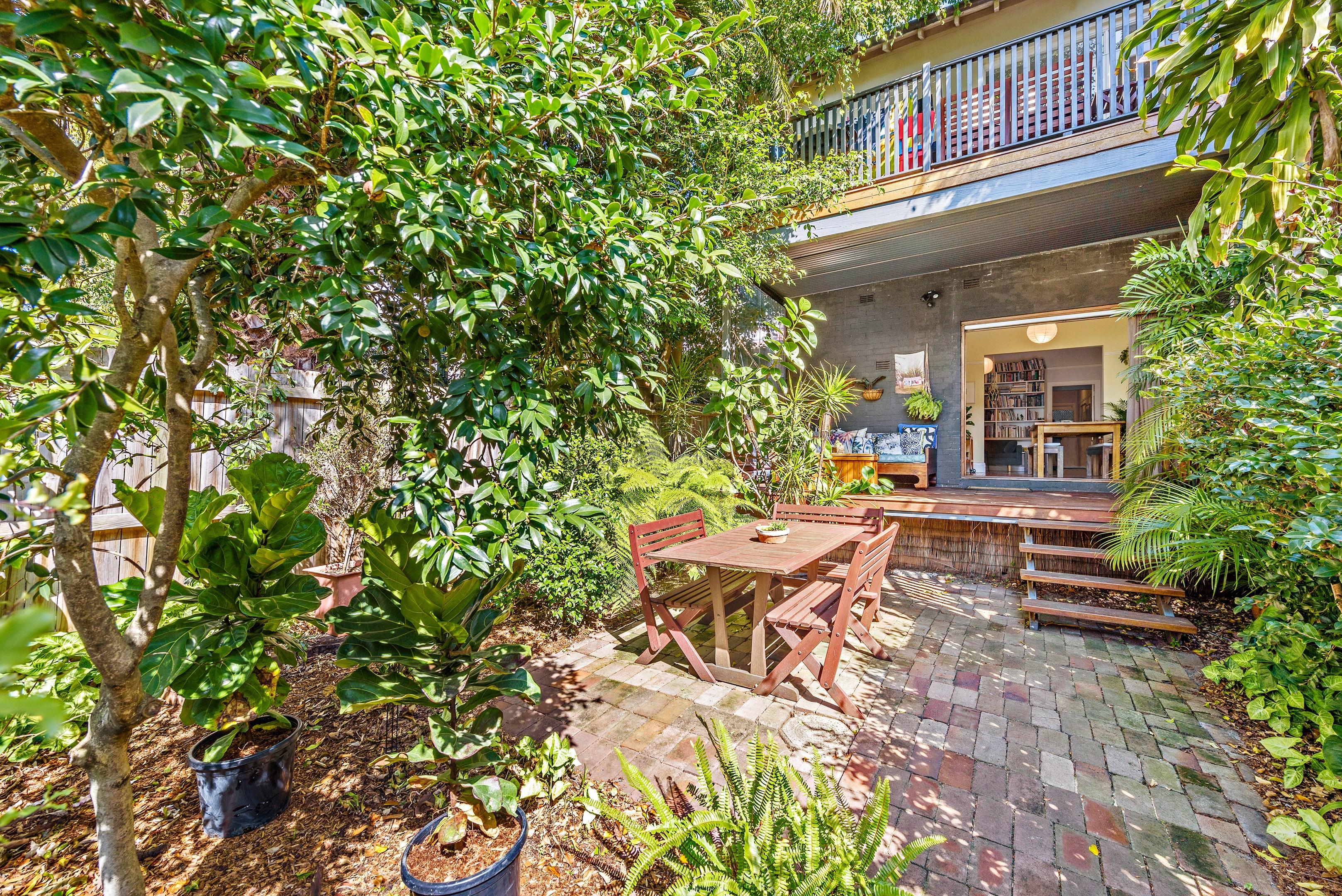 1/53 Sir Thomas Mitchell Road, Bondi Beach NSW 2026 ...