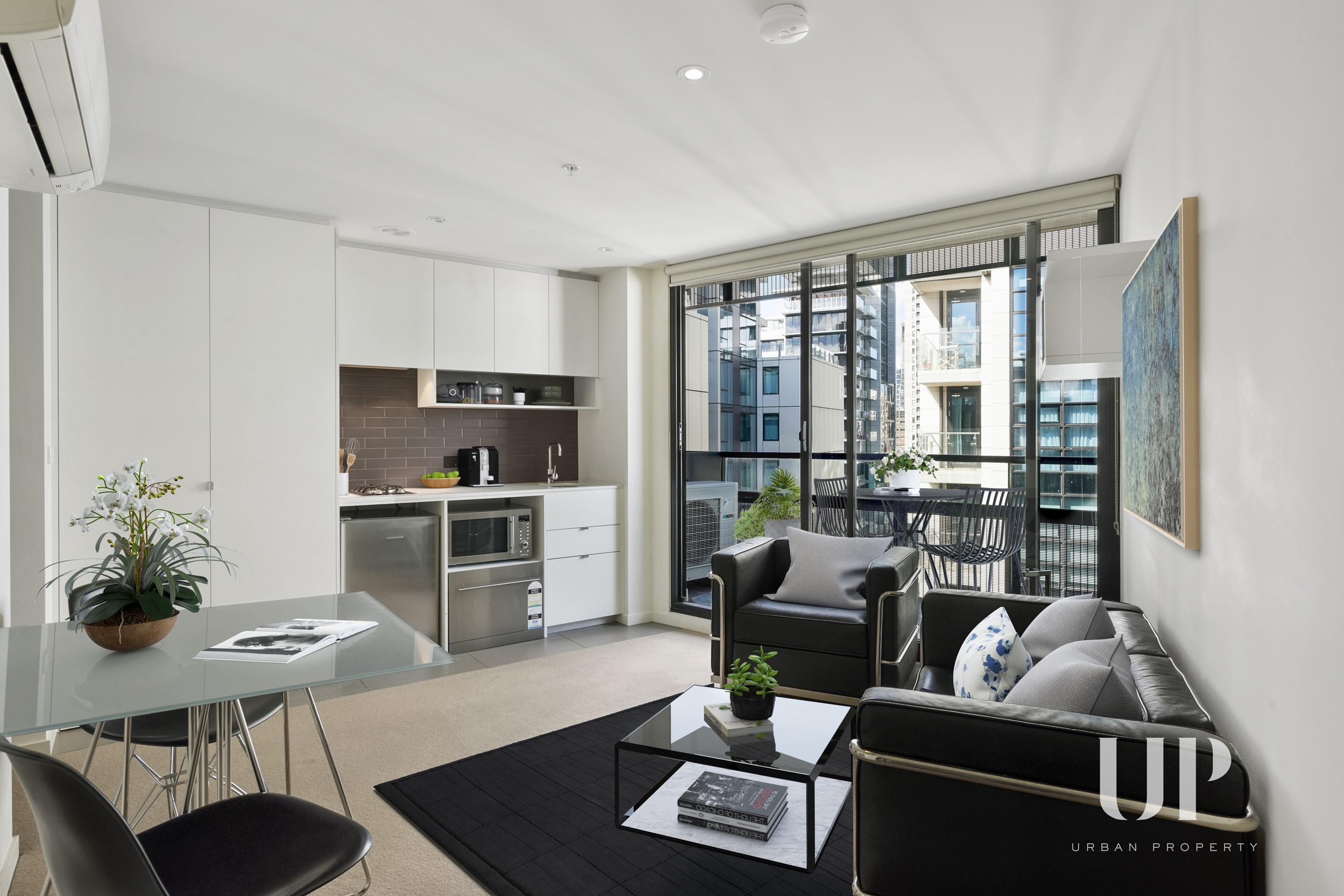 243 franklin street two bedroom melbourne vic 3000 - 2 bedroom apartments melbourne for rent ...