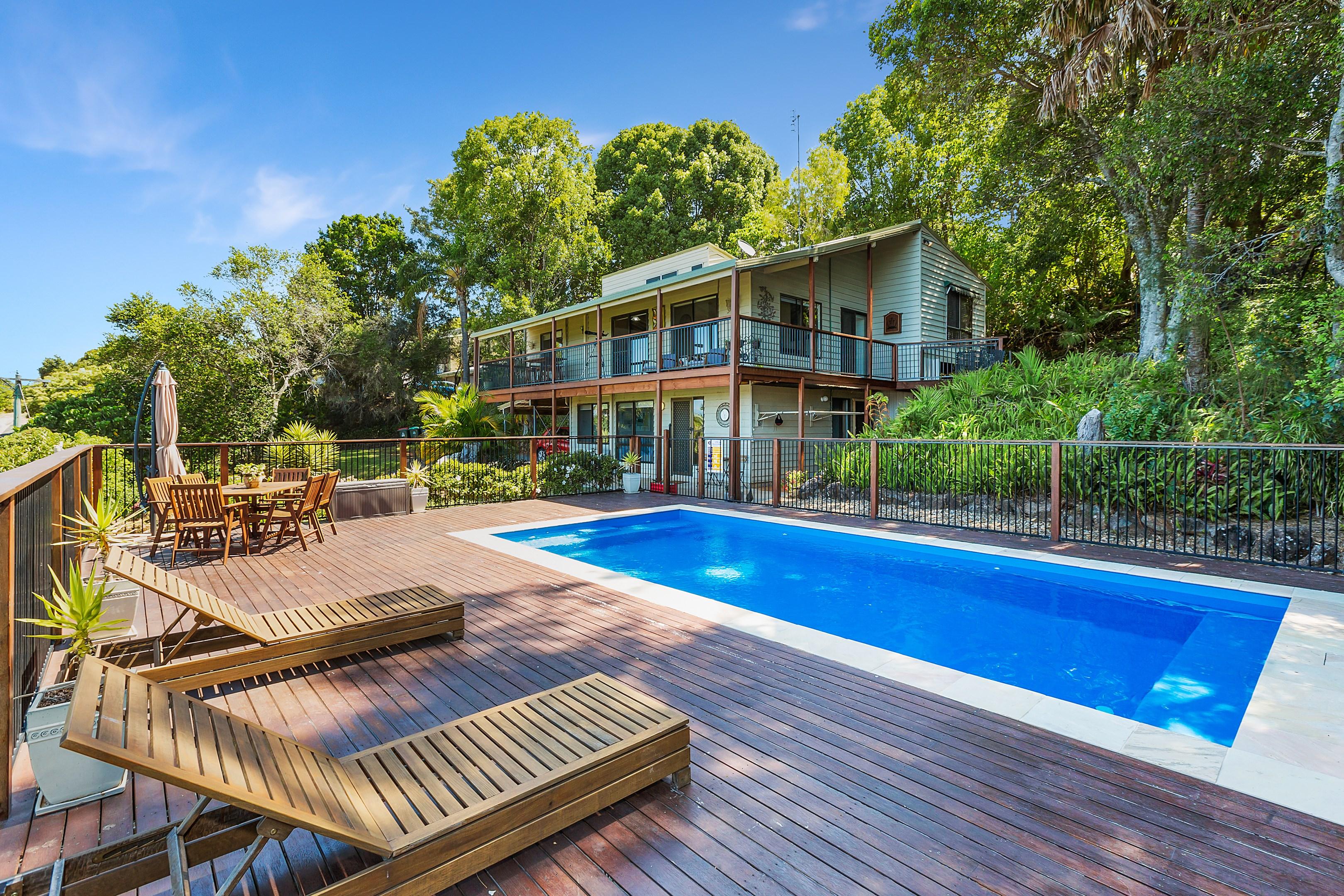 22 banora terrace bilambil heights nsw 2486 house for sale rh domain com au