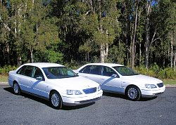 Hire  business for sale in Gold Coast - Image 1