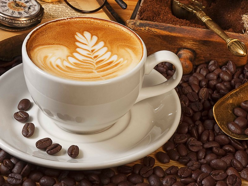 Cafe & Coffee Shop  business for sale in Benowa - Image 1
