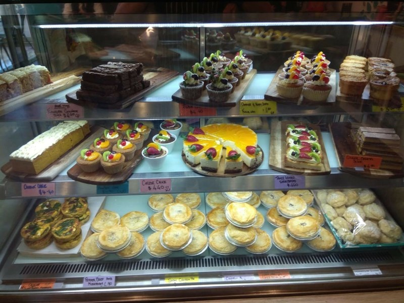 Cafe & Coffee Shop  business for sale in Benowa - Image 2