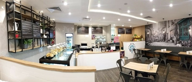 Cafe & Coffee Shop  business for sale in Benowa - Image 3