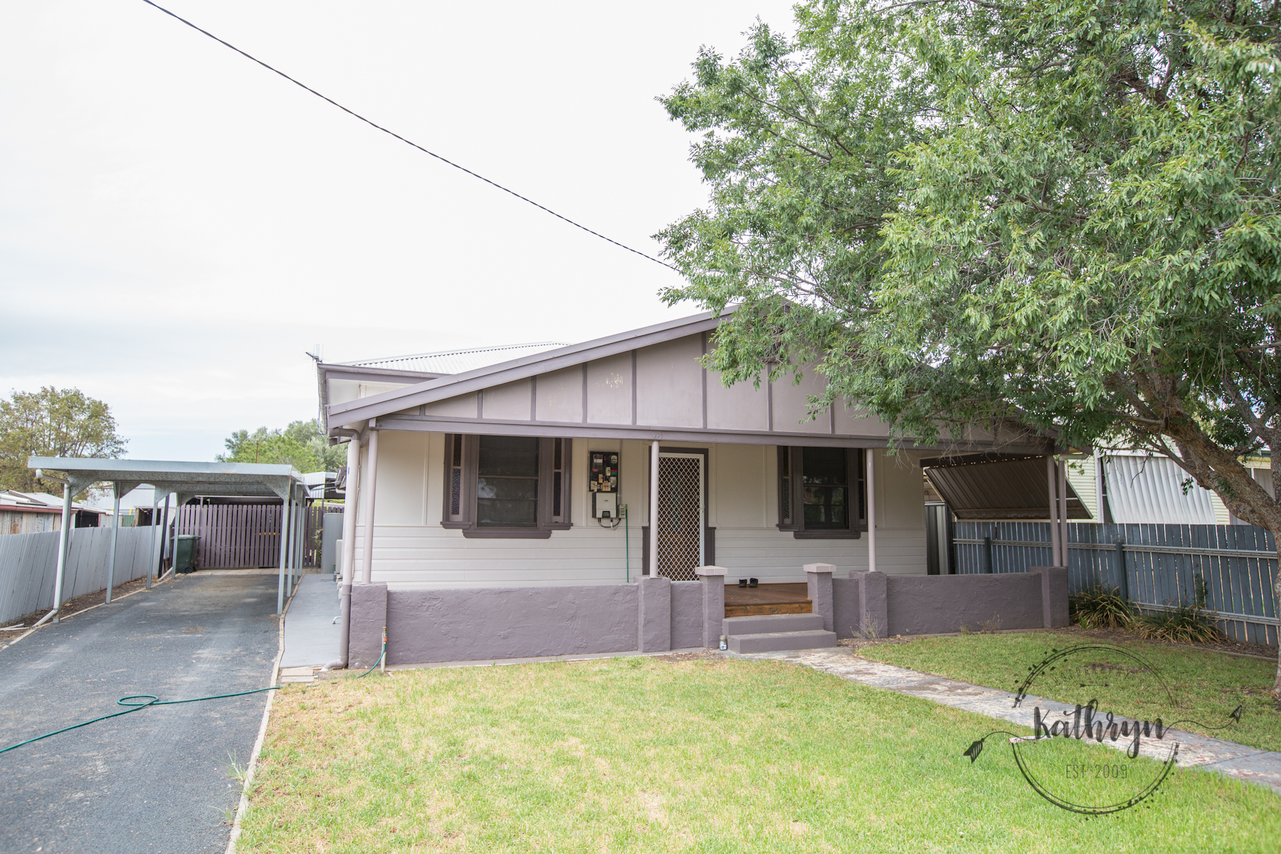 65 Myrtle Street Gilgandra Nsw 2827 House For Sale Domain