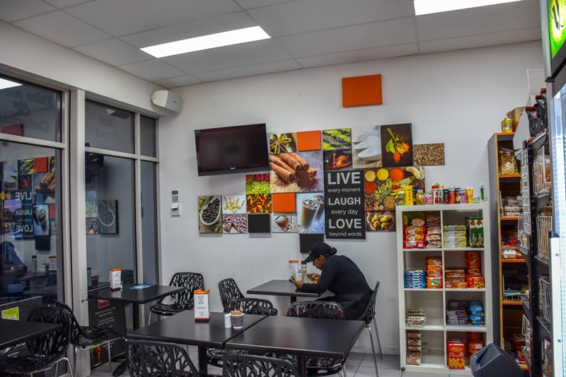 Cafe & Coffee Shop  business for sale in Endeavour Hills - Image 2