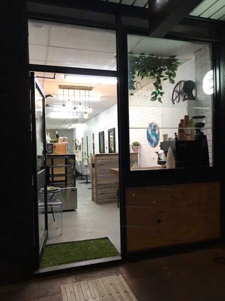 Hairdresser  business for sale in Malvern East - Image 1