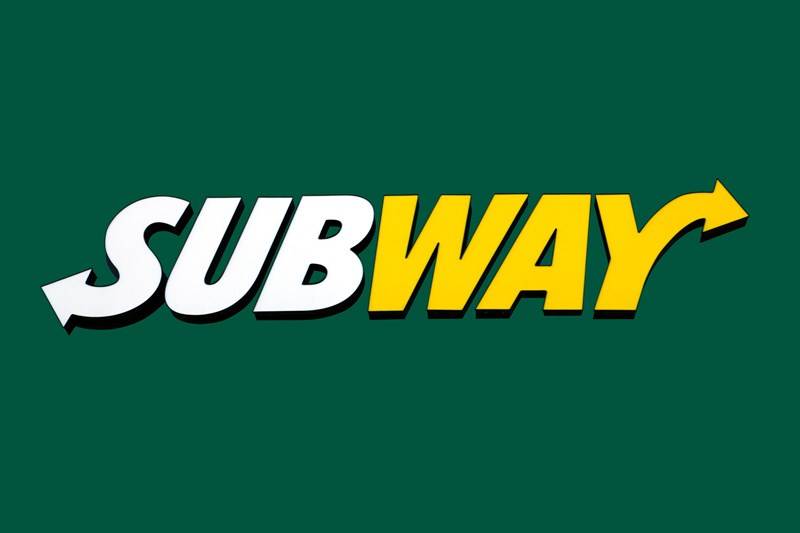 Subway Businesses For Sale In Australia