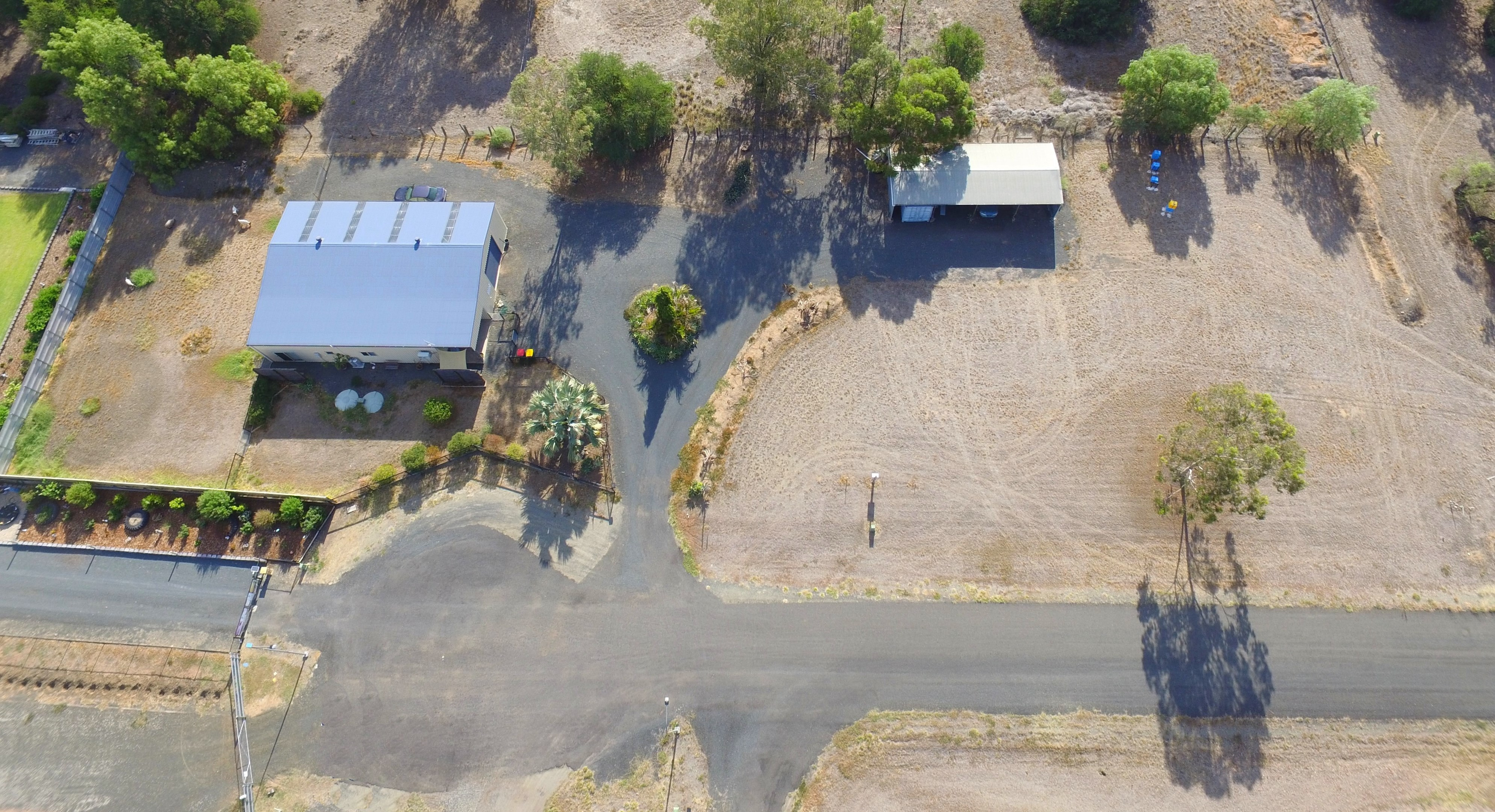 Property Report for 2 Geddes Lane, Emerald QLD 4720