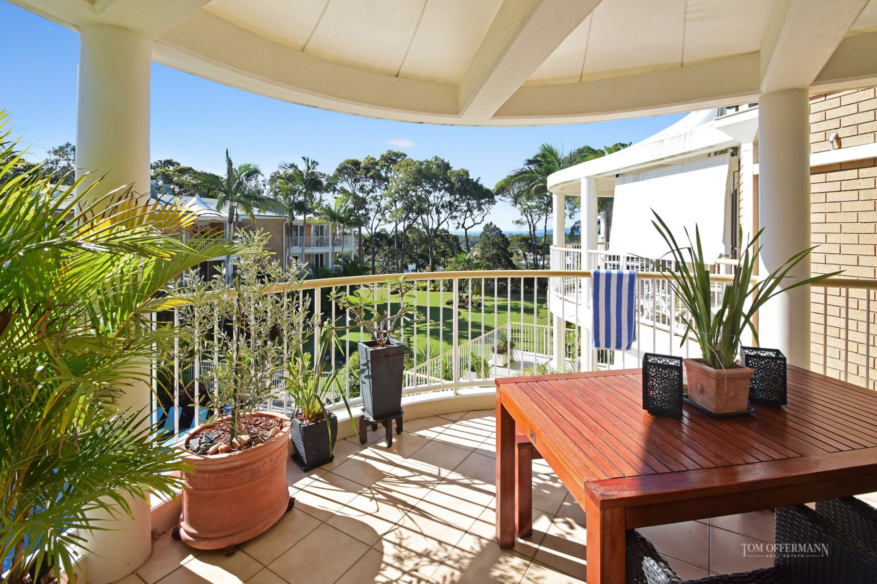 26/2 Serenity Close, Noosa Heads QLD 4567 - Apartment For ...