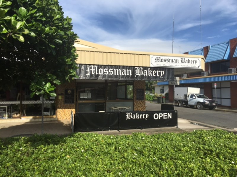 c993c71c95 Businesses for Sale in Far North Queensland QLD