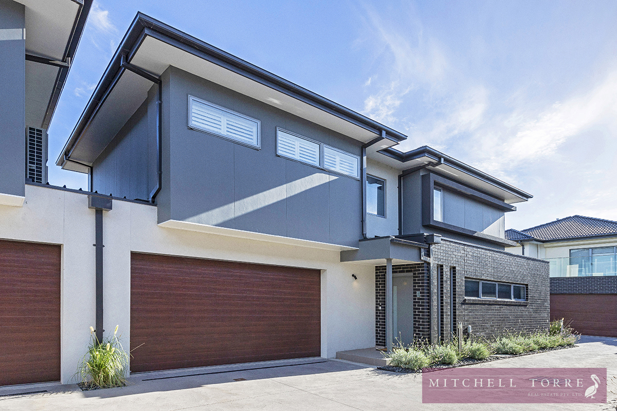 2/3 Canberra Street, Patterson Lakes VIC 3197