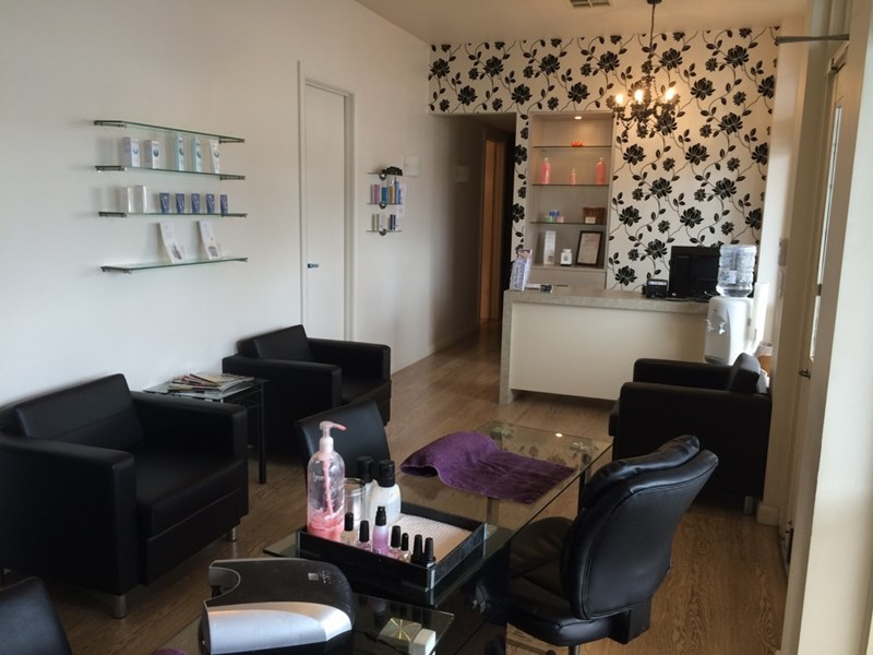 Beauty, Health & Fitness  business for sale in Mount Waverley - Image 3