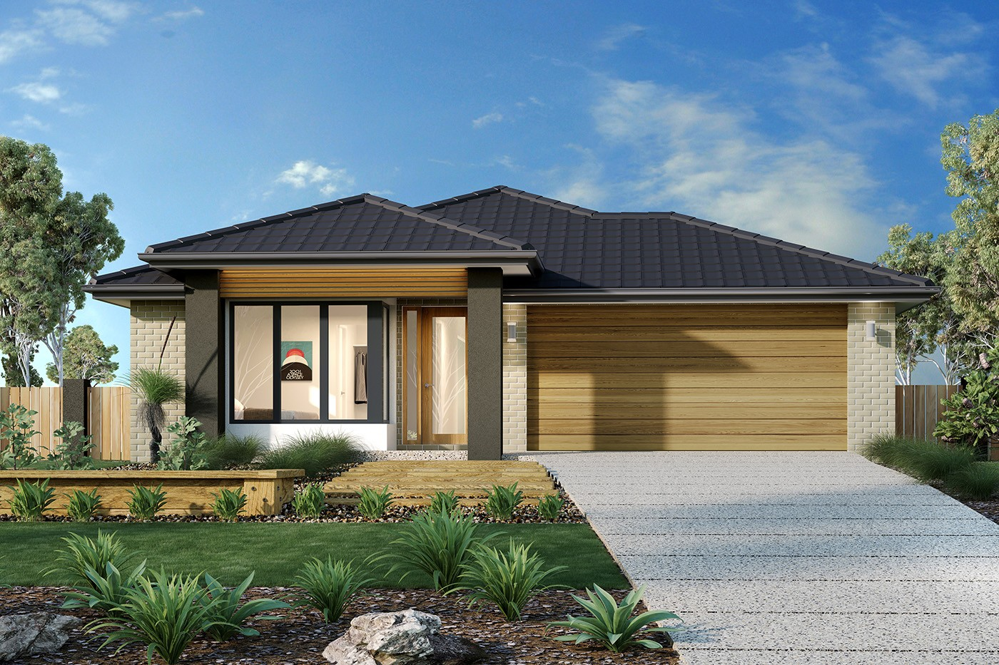 20a Westfield Drive, Westbrook QLD 4350 | Domain
