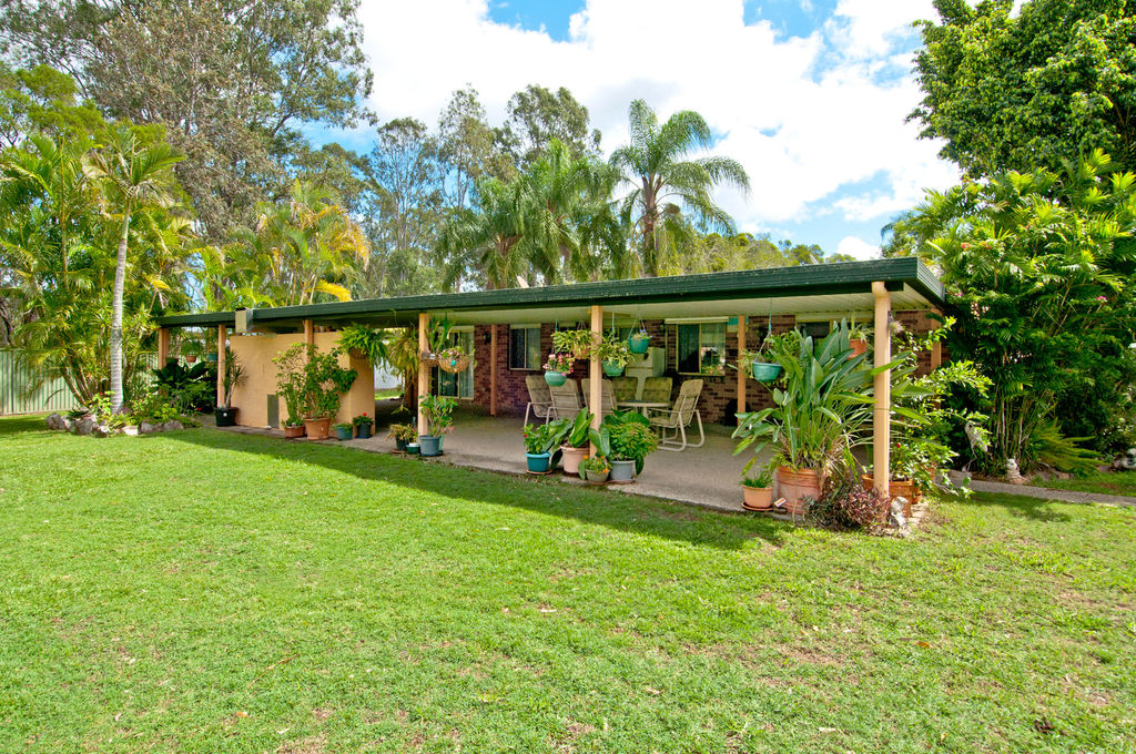 841 Kingston Road, Waterford West QLD 4133