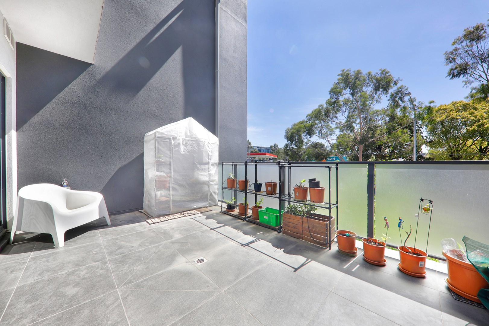 101/416-420 Ferntree Gully Road, Notting Hill VIC 3168