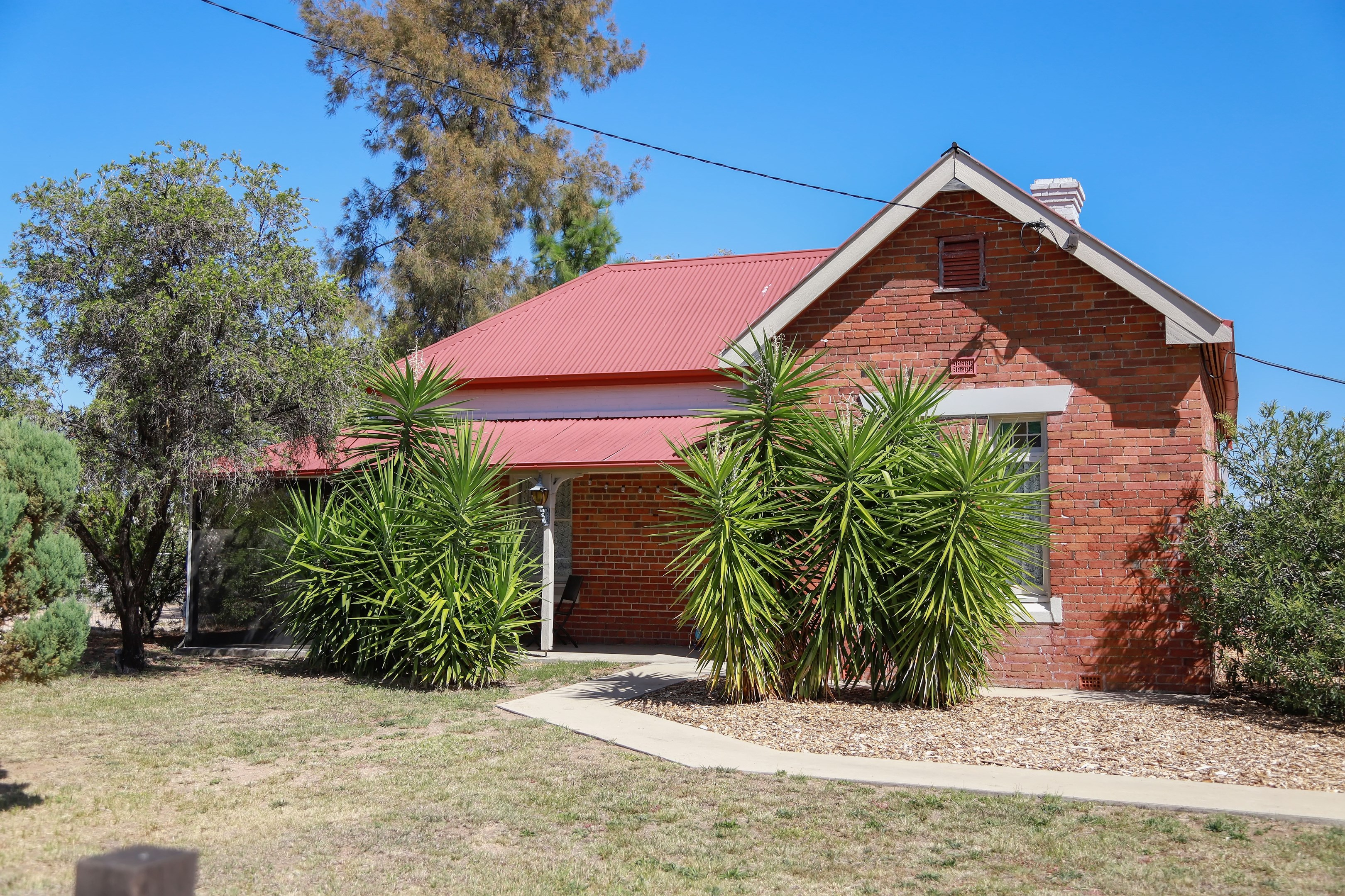 Property Report for 20 Lake Inverell Drive, Inverell NSW 2360