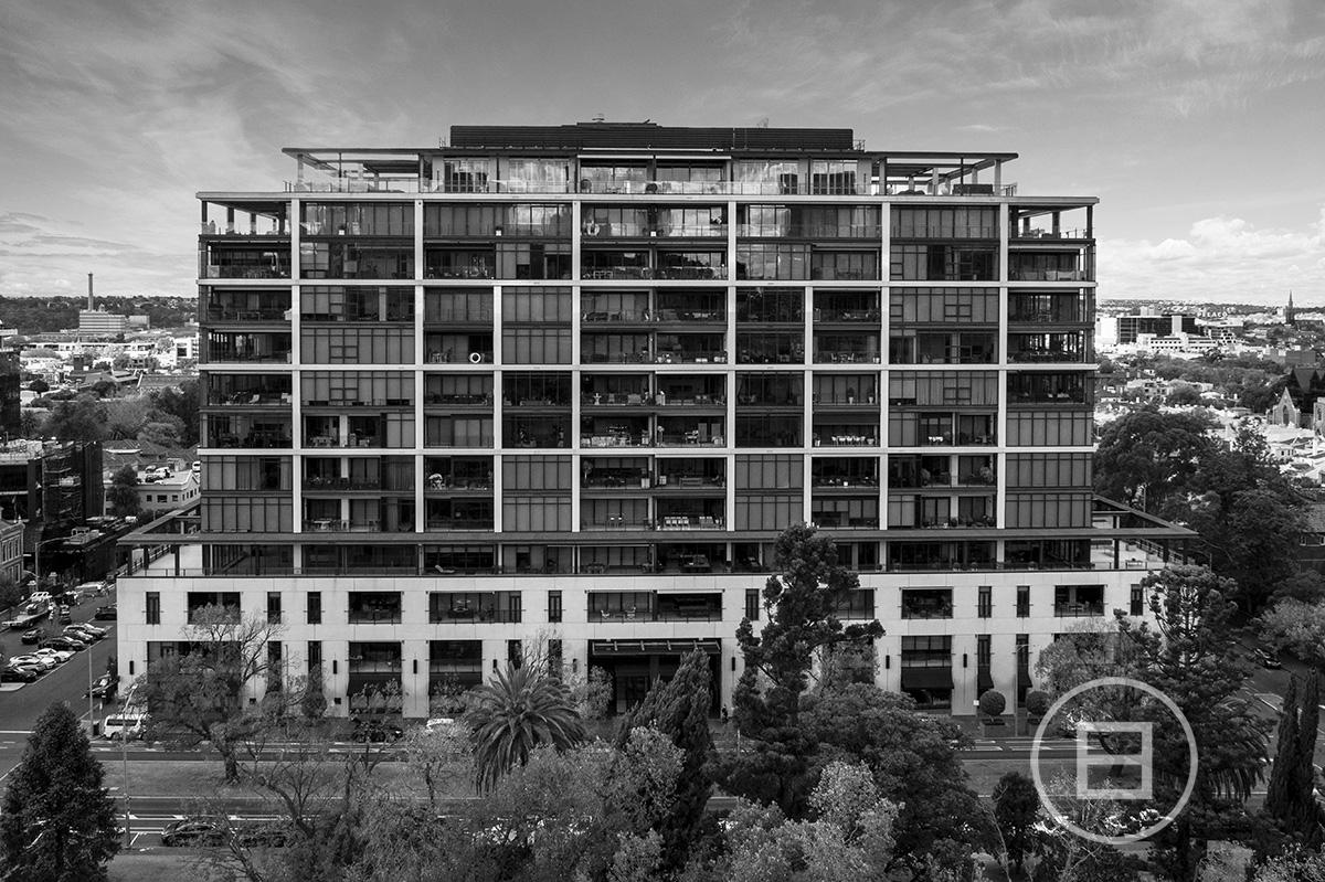 1101/150 Clarendon Street, East Melbourne VIC 3002 ...