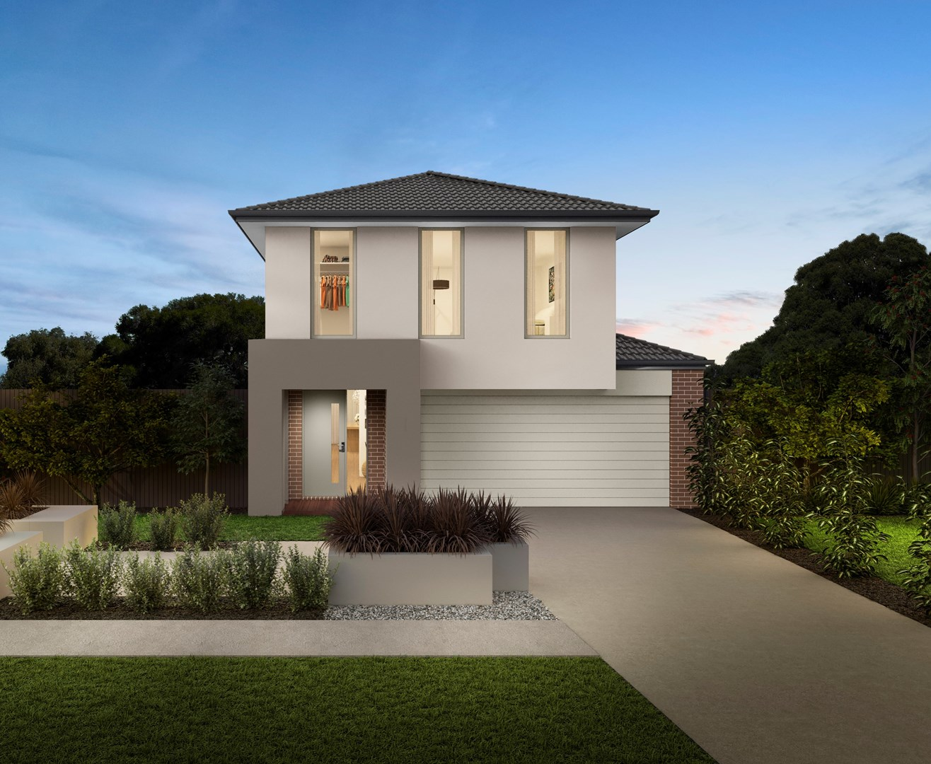 For Sale Lot 161 Lionsgate Cresent Tarneit Vic 3029 Domain