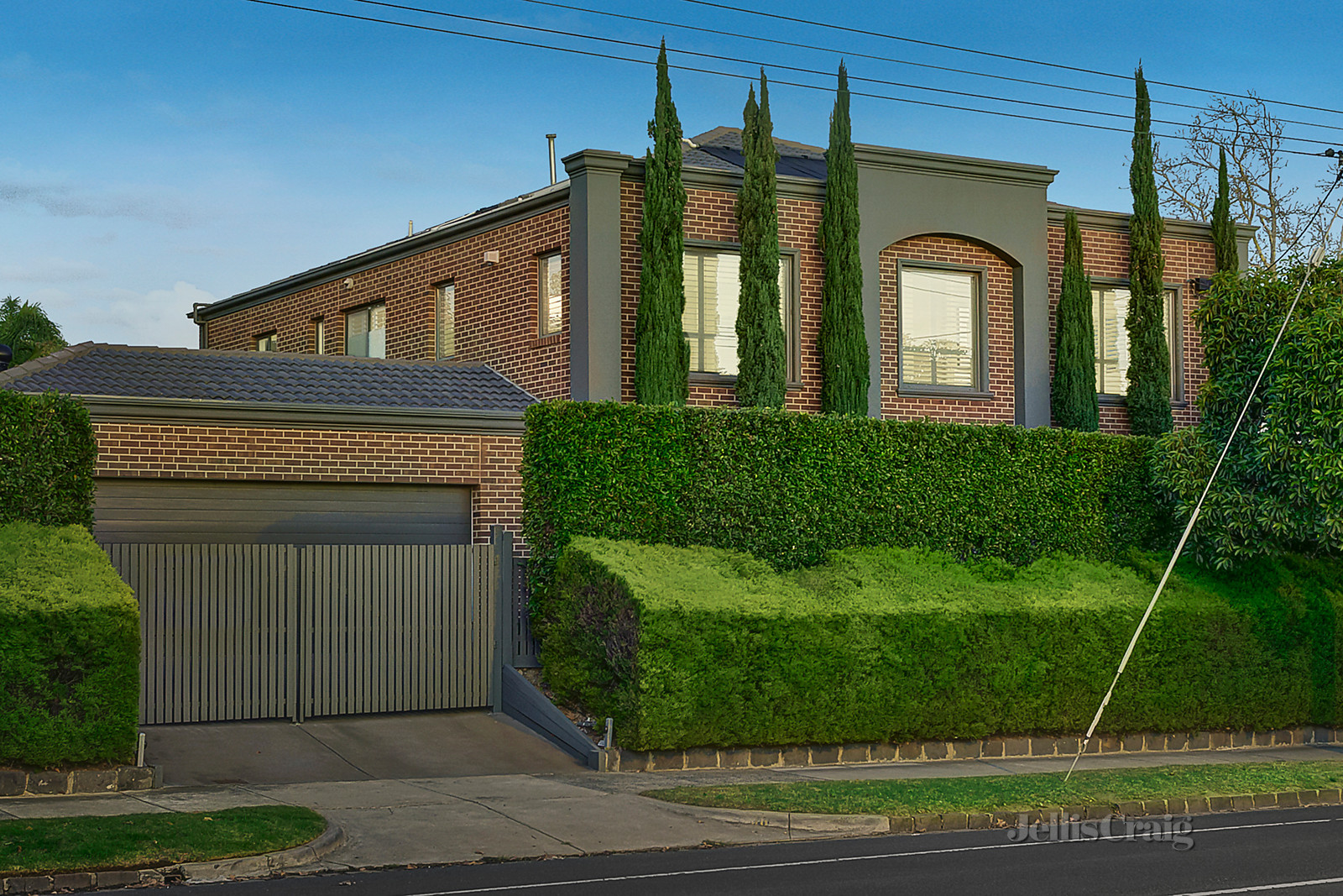 466 Tooronga Road, Hawthorn East VIC 3123