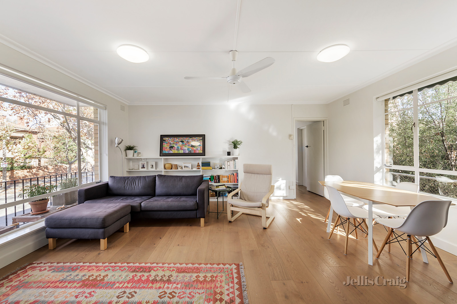 4/27 Bromby Street, South Yarra VIC 3141