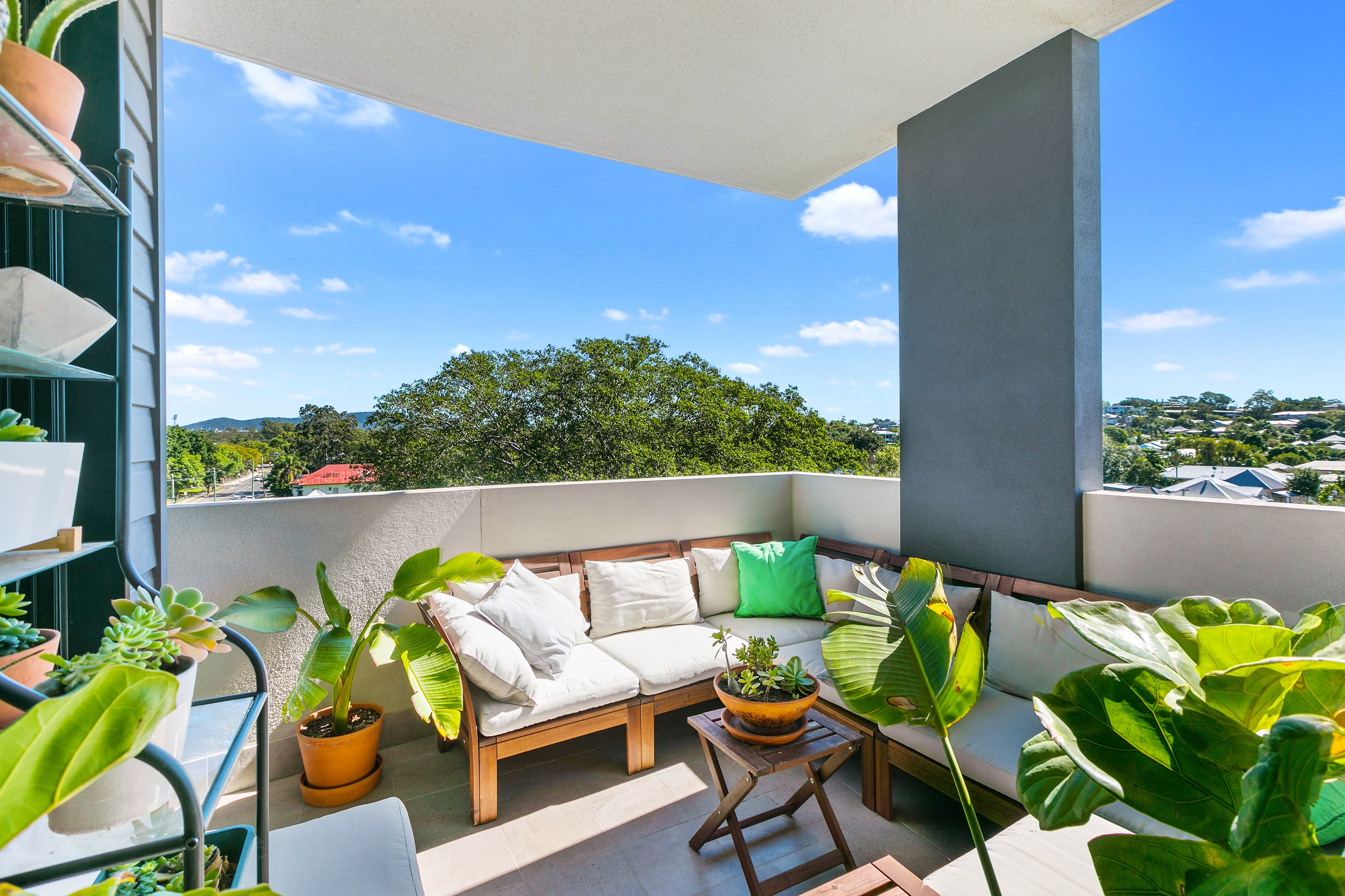 301/21 Victoria Street, Windsor QLD 4030 - Apartment For ...