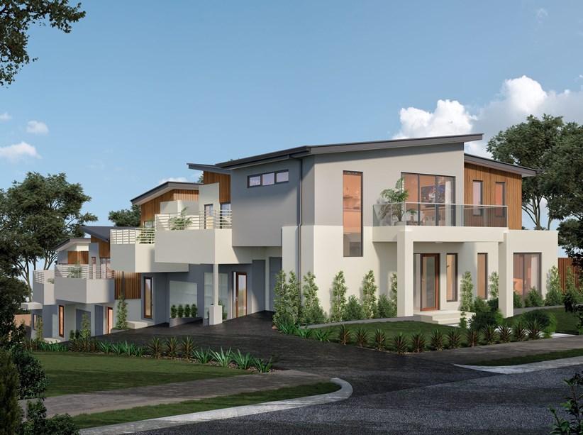 Lilydale VIC 3140, Suburb Profile & Property Market Trends