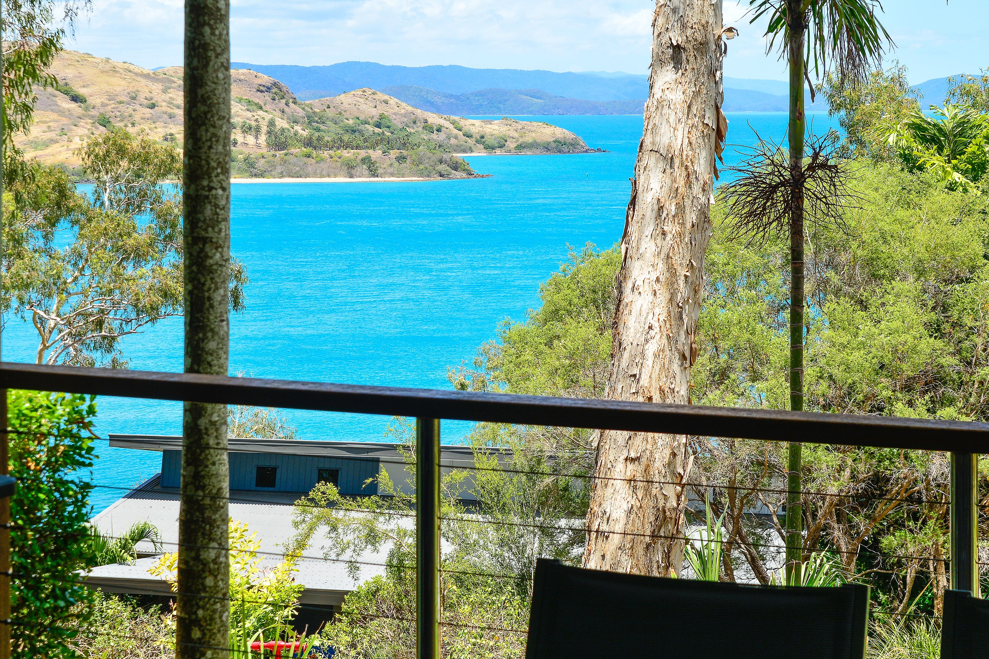 Compass Point 7/4 Acacia Drive, Hamilton Island QLD 4803 ...