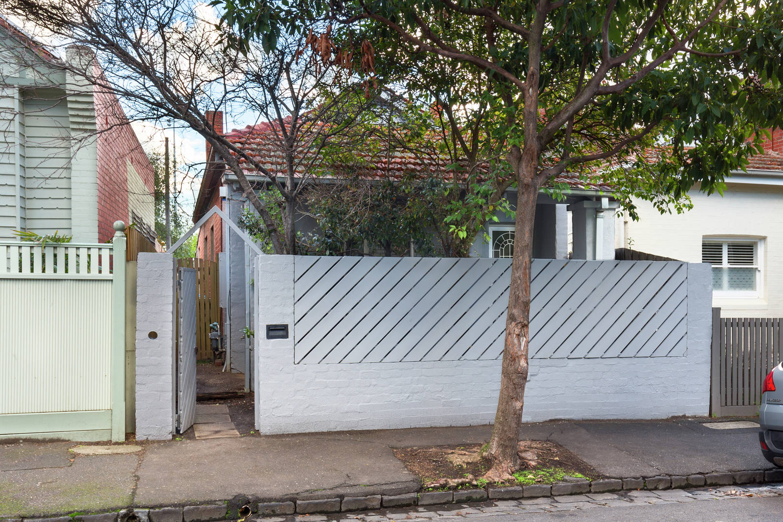 15 Ashleigh Road, Armadale VIC 3143