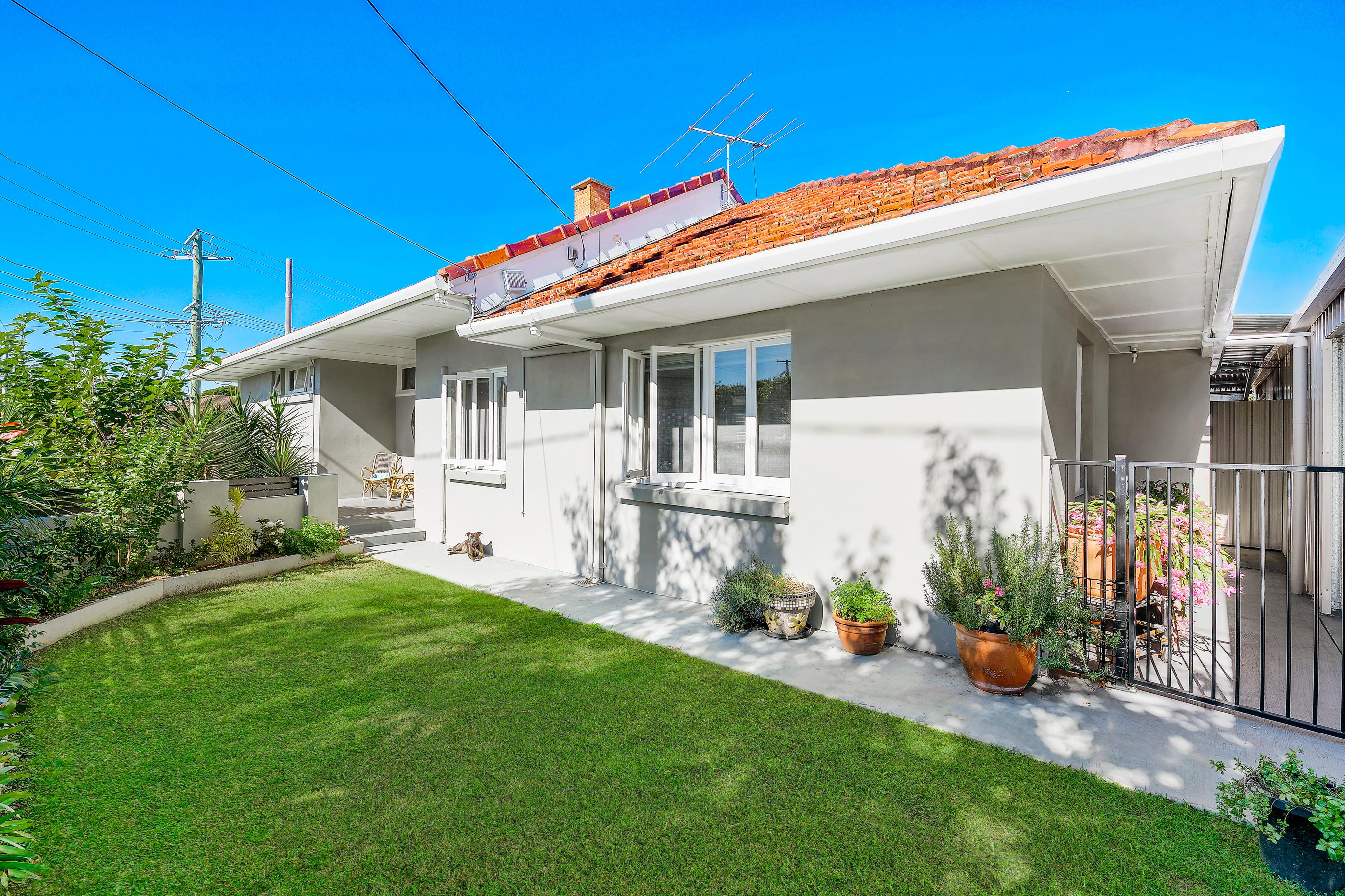 197 King Street, Clontarf QLD 4019