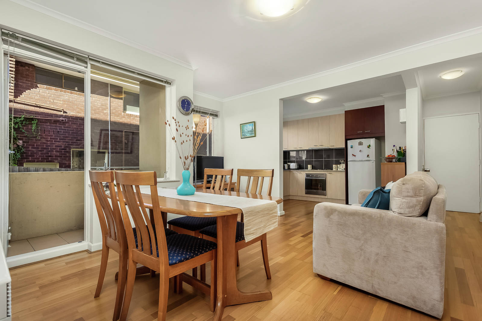 3/37 Flemington Street, Travancore VIC 3032