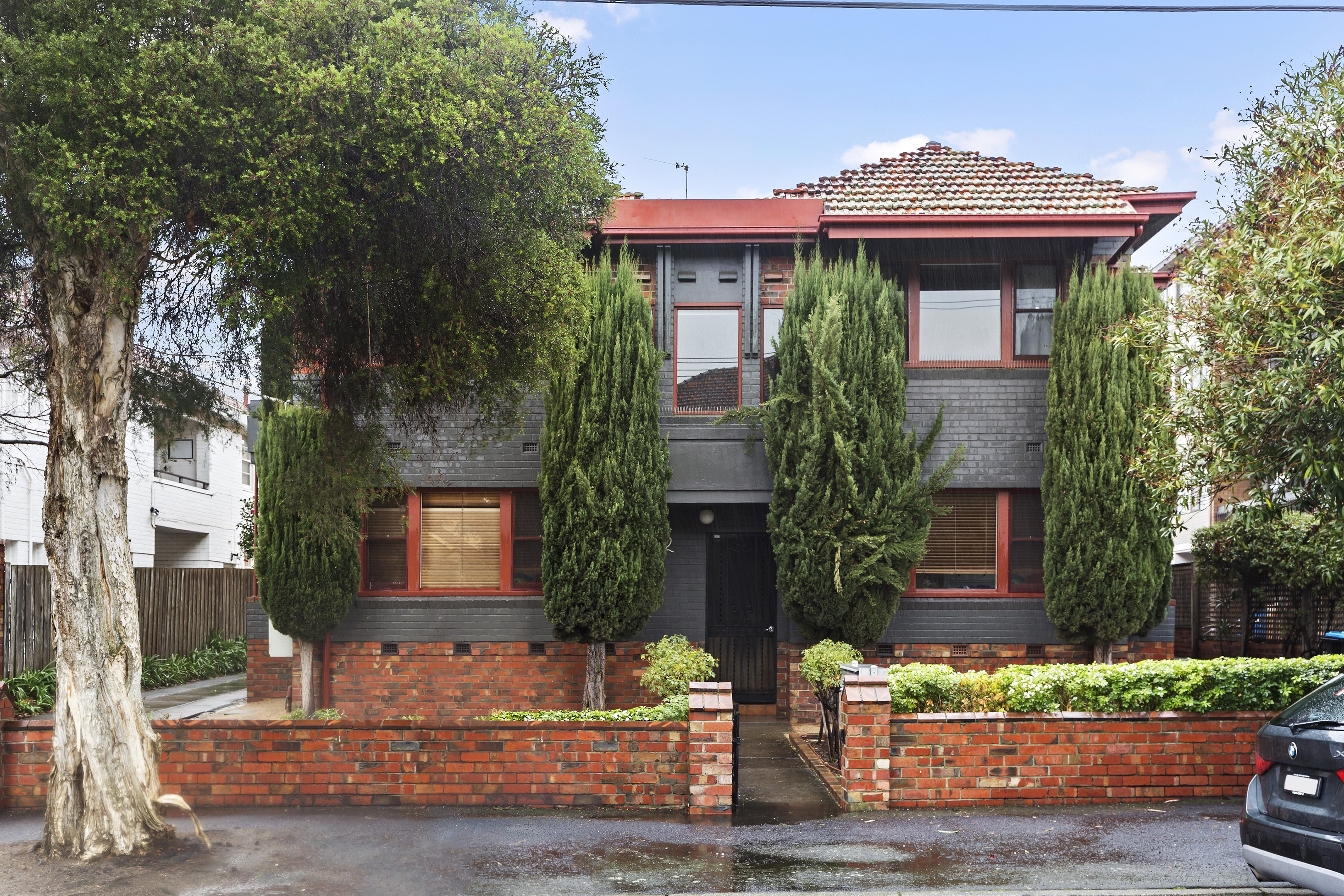 2/2 Irving Avenue, Prahran VIC 3181