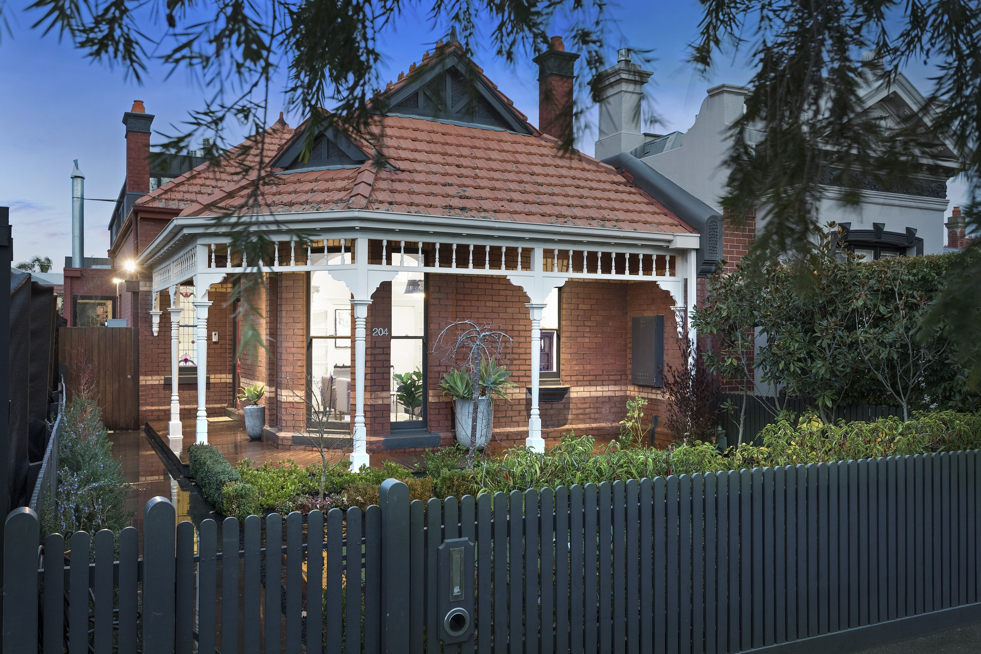 204 Page Street, Middle Park VIC 3206