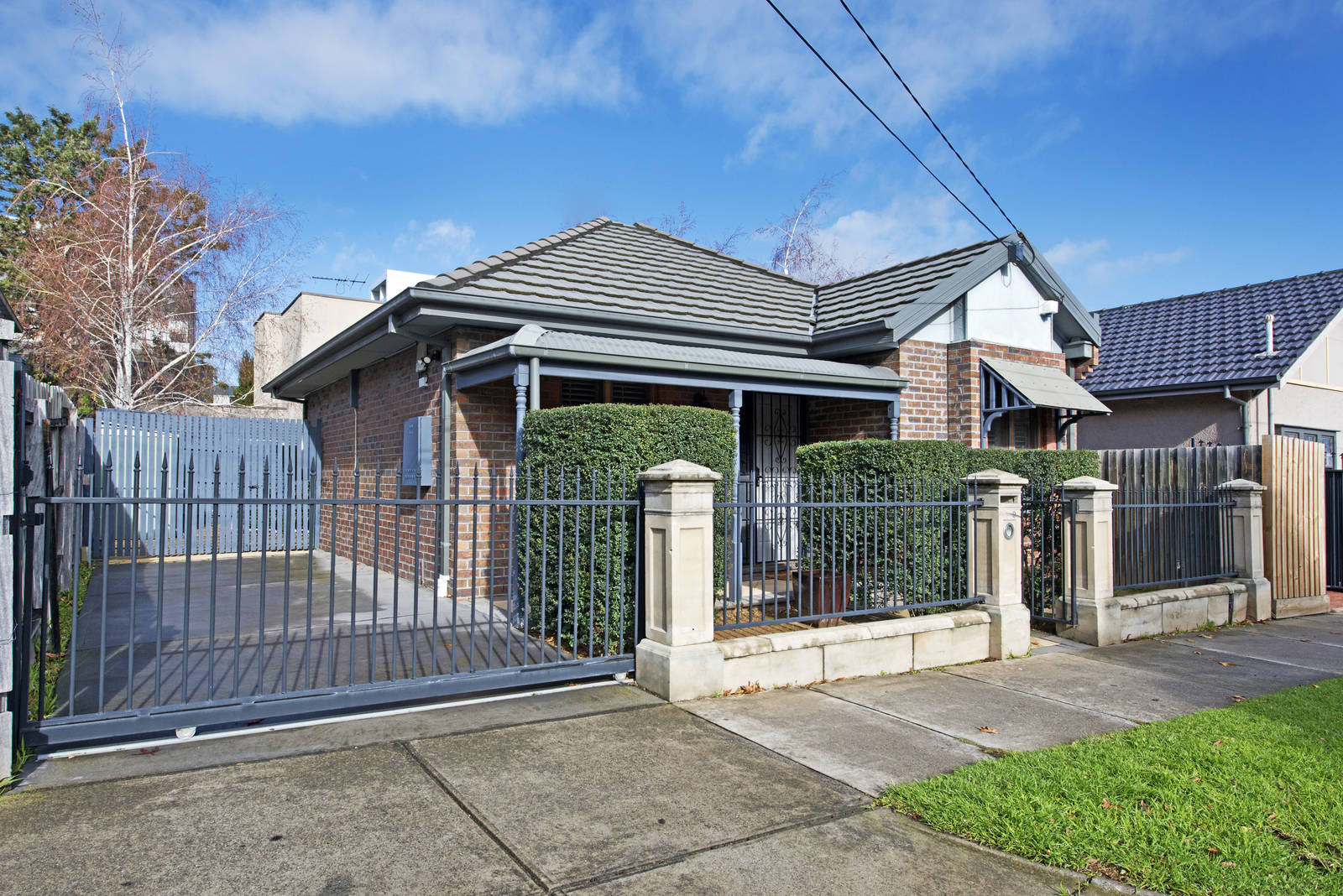 269 Raglan Street, Preston VIC 3072