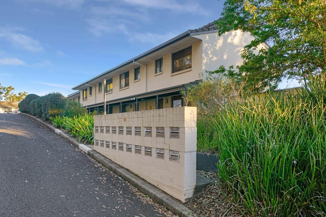 24/2 Benjamin Street, Mount Lofty QLD 4350 | Domain