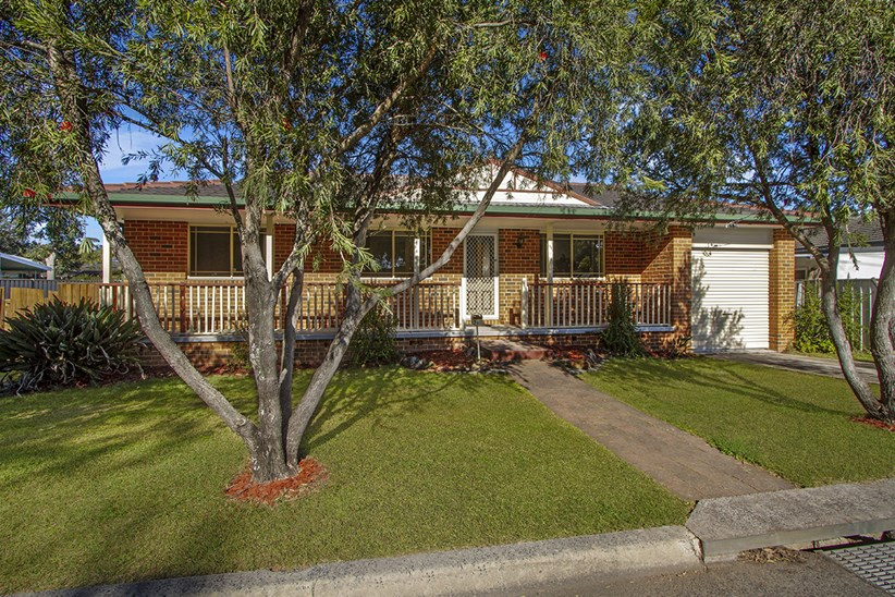 Woy Woy NSW 2256, Suburb Profile & Property Market Trends