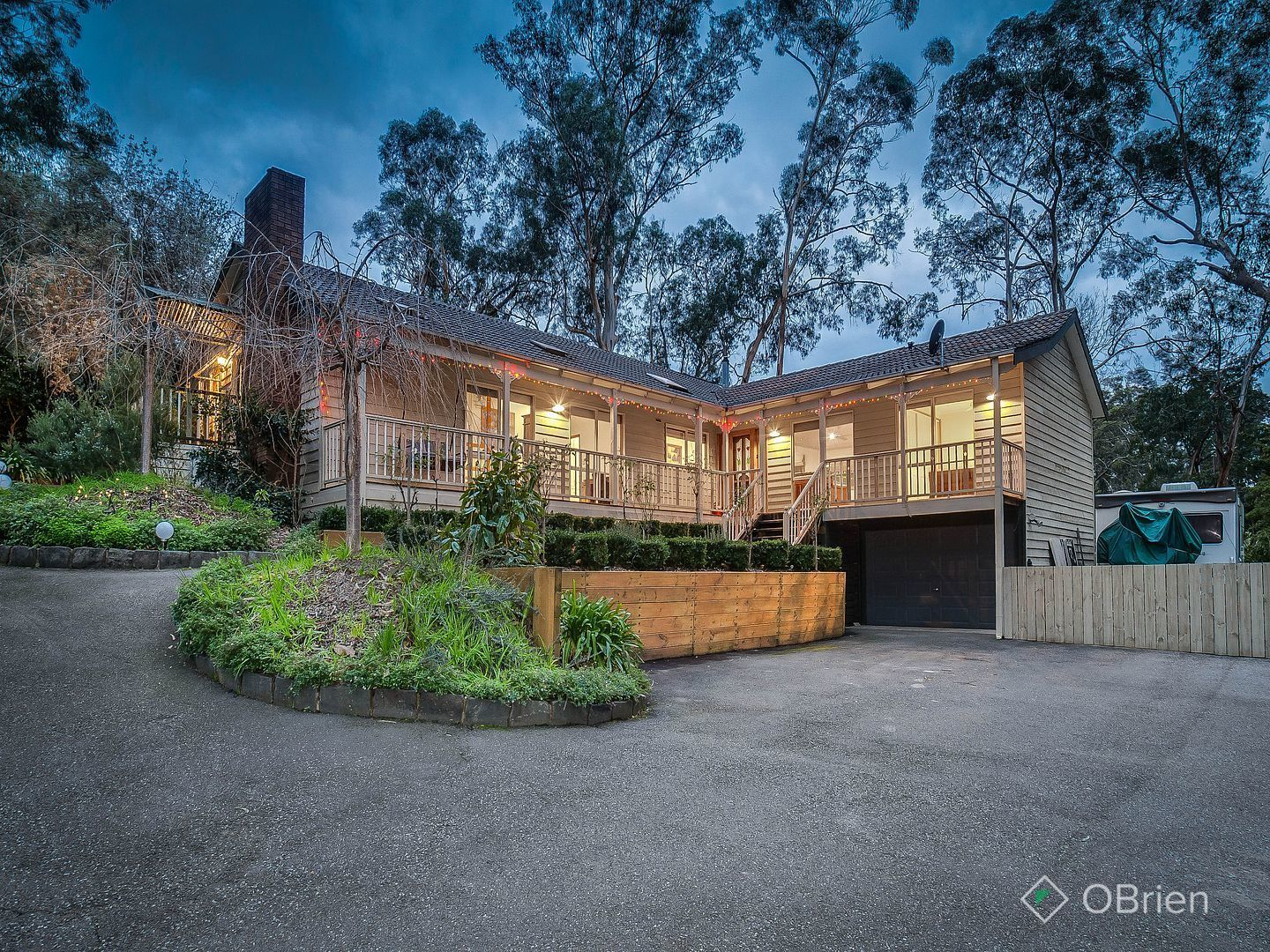 3 Green Street, Selby VIC 3159