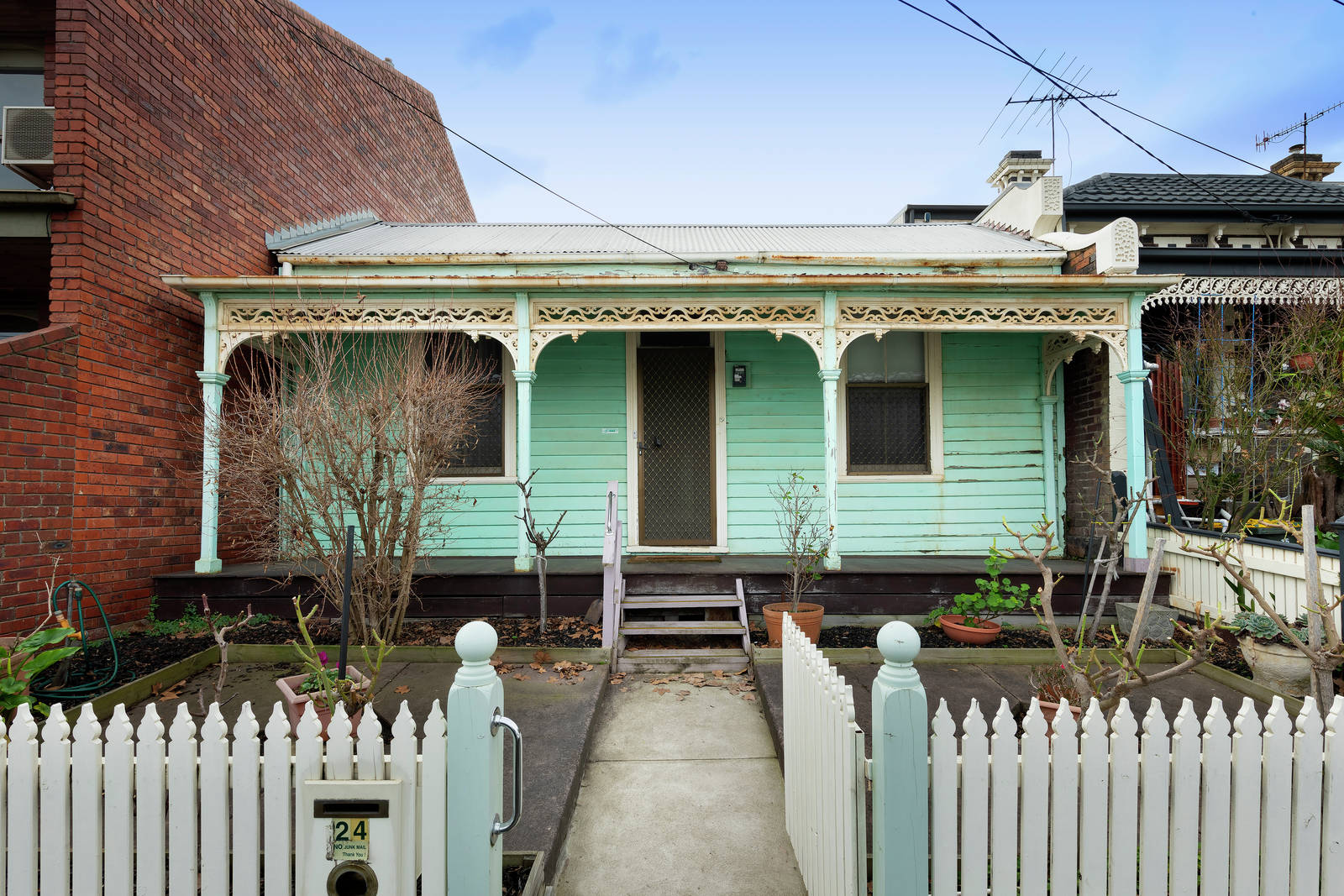 24 Council Street, Clifton Hill VIC 3068