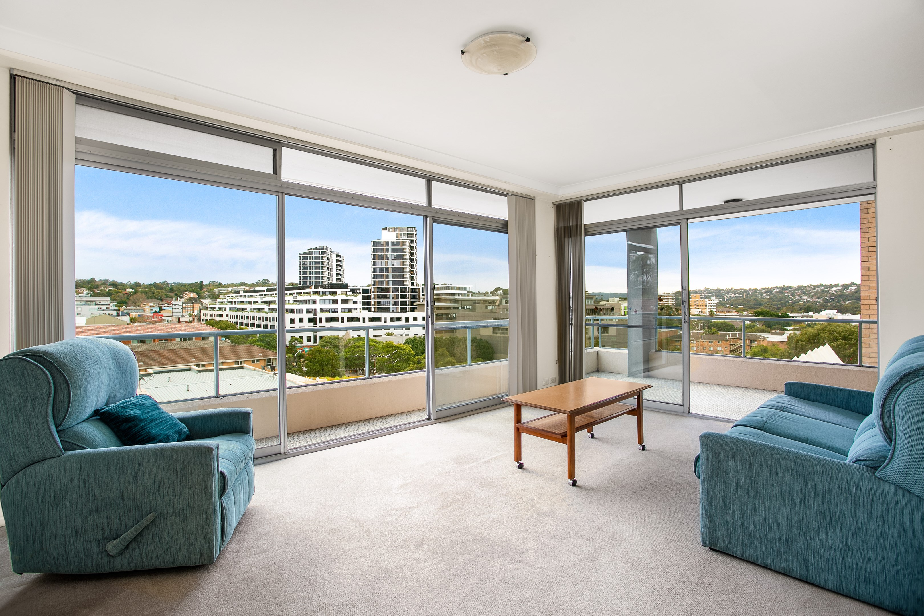 20/53 Oaks Avenue, Dee Why NSW 2099