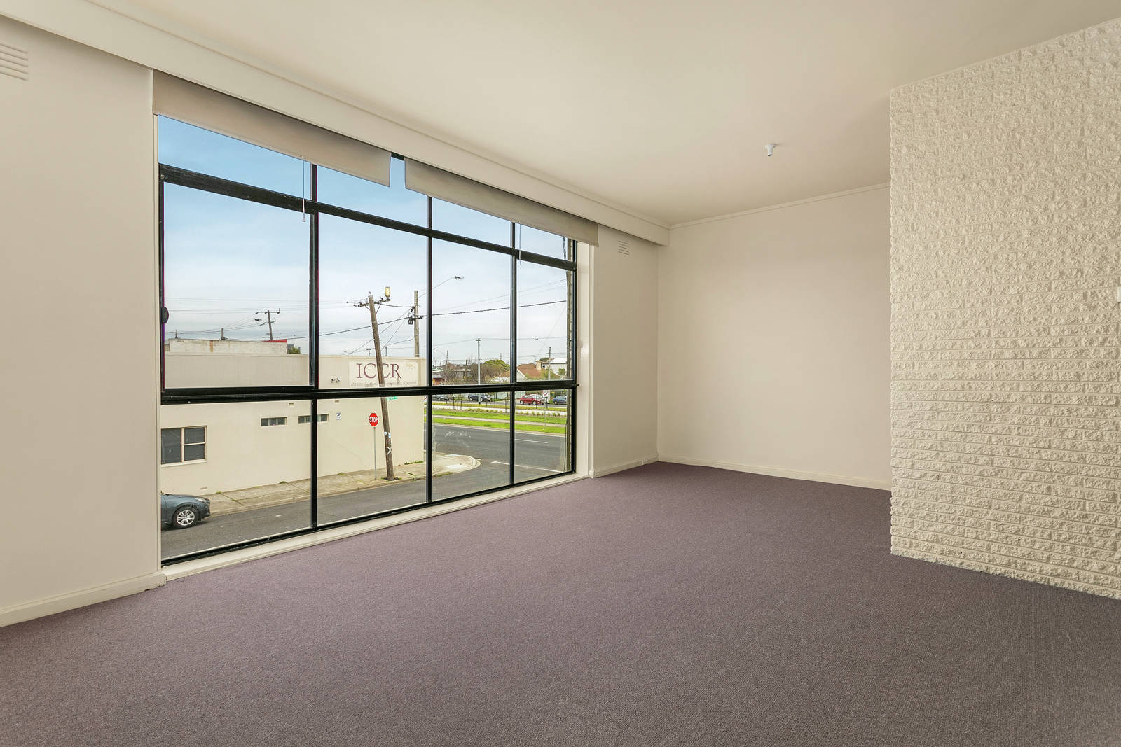 7/176 St Georges Road, Northcote VIC 3070