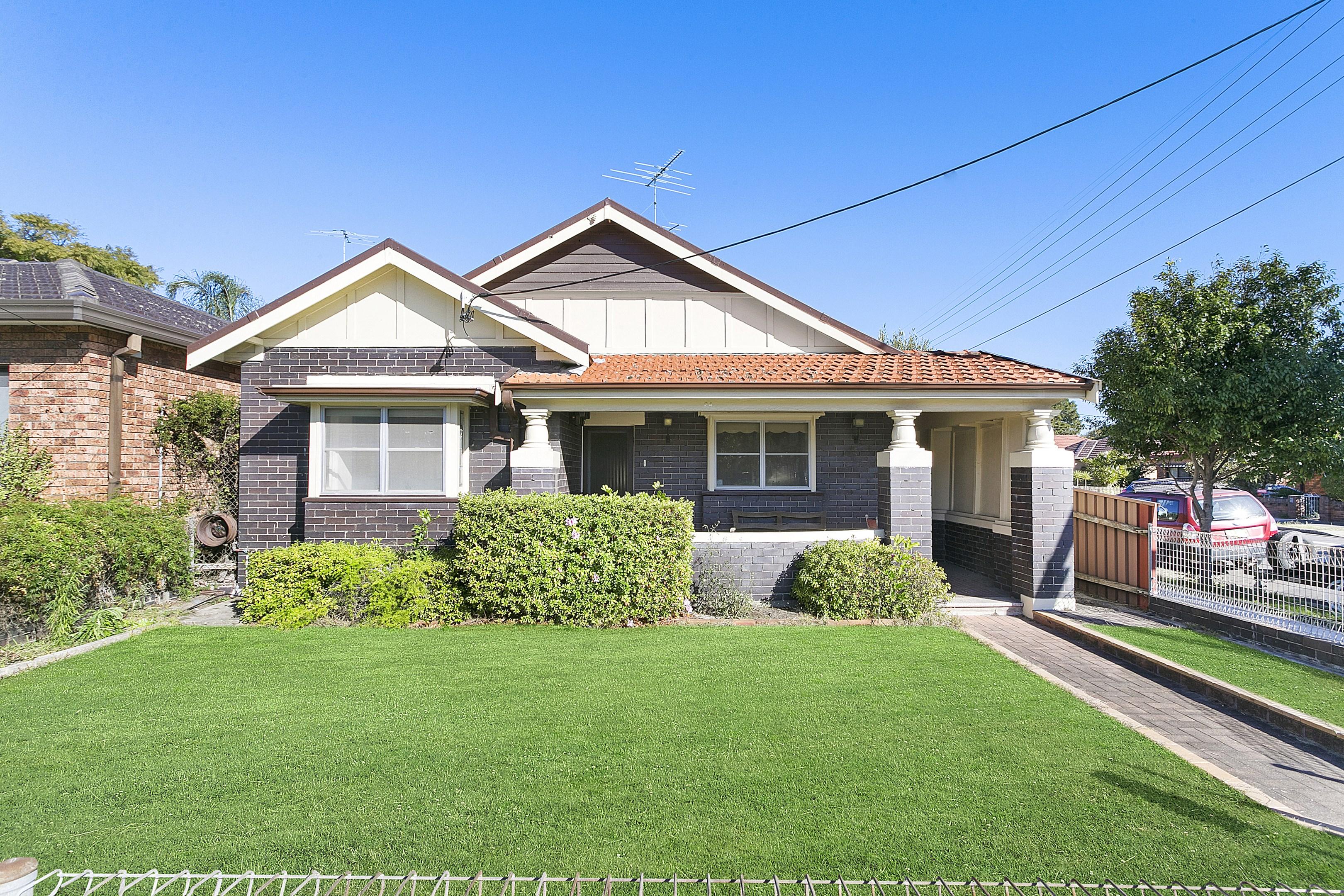 24 Morley Avenue, Rosebery NSW 2018