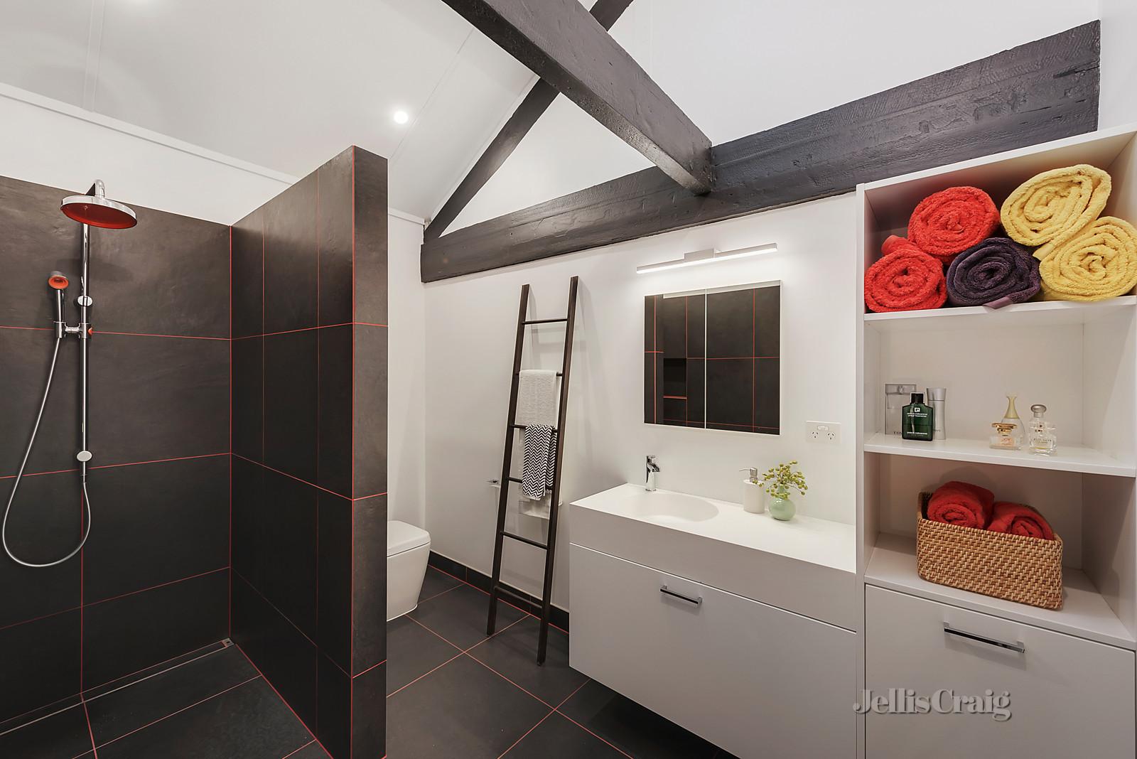15 Bendigo Street, North Melbourne VIC 3051 - House For Sale   Domain