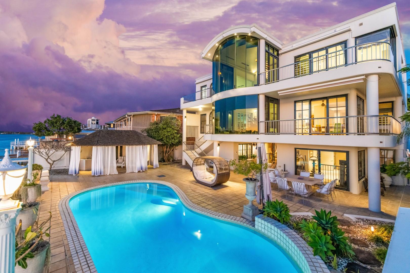114 Hibbard Drive, Port Macquarie NSW 2444