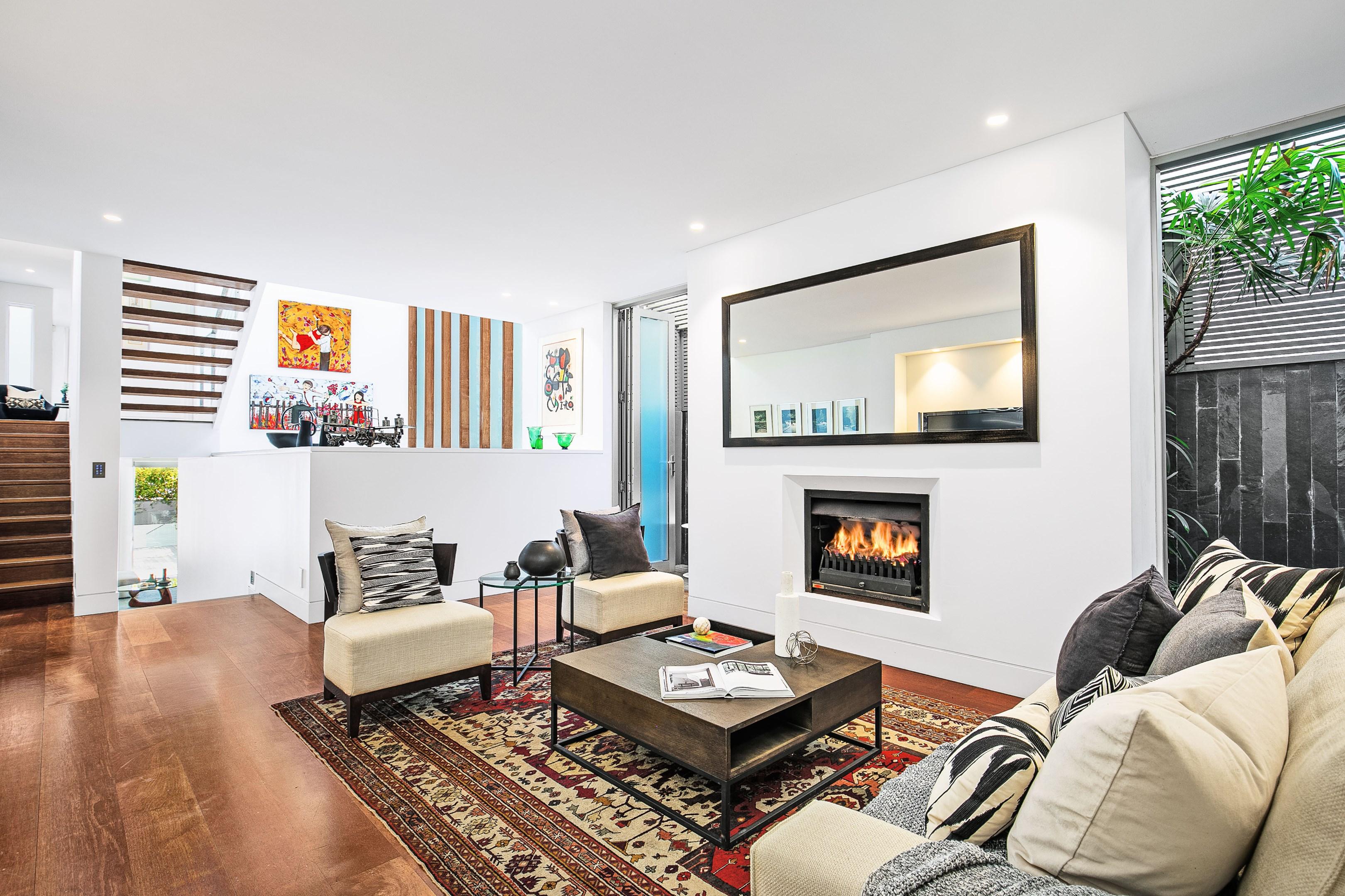 23 Manning Street, Queens Park NSW 2022
