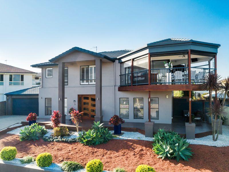 6 Haslingden Drive, Redland Bay QLD 4165