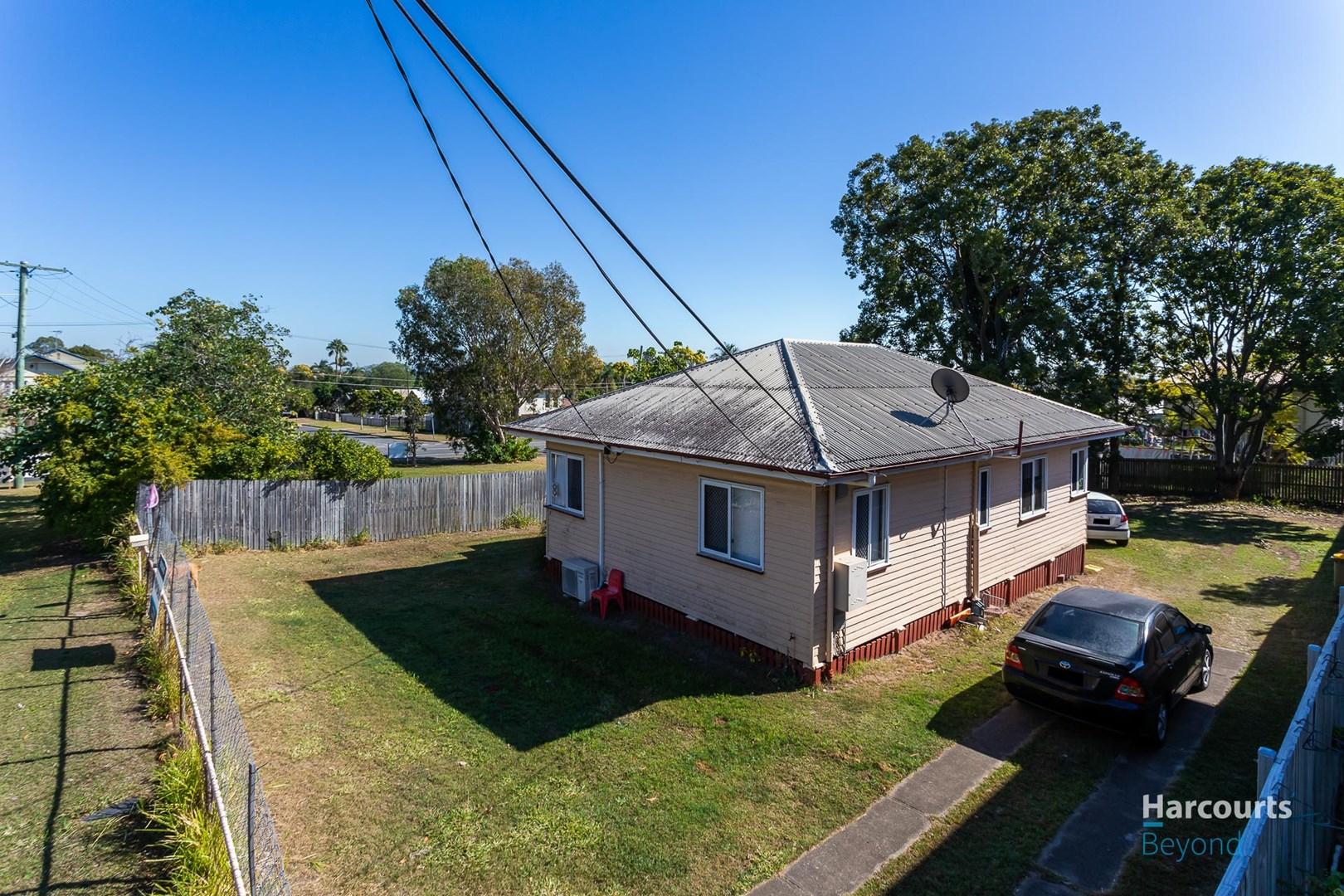 357 Watson Road, Acacia Ridge QLD 4110